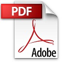 PDF_Logo smallest